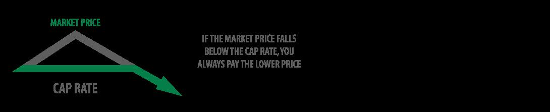 Whitney Brothers Cap Price Plan